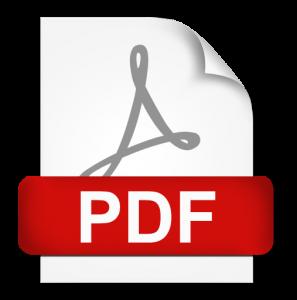 Risultati immagini per imagen pdf